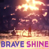 【roux♪】Brave Shine | Fate/stay night: Unlimited Blade Works【English K-Lab】