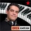 Eloquent - Images Of Heaven (Oren Amram Remix)