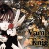 Vampire Knight OP 1