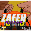 Ezra D'Fun Machine (Gahday Sah)  Produced By Studio 758 For St. Lucia Carnival 2k15