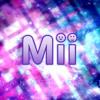 Wii - Mii Channel - Remix