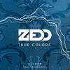 Zedd - Illusion feat. Echosmith