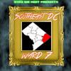 HD Mafia - HD Fever (Prod By. Supersonic Will)