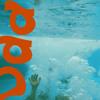 샤이니 (SHINee) – Odd – The 4th Album [fanmade Medley]