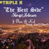 The Best Side-Faraji Johnson ft Pher & Kel