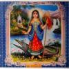 Jay Mata Ganga (Nanda Devi)