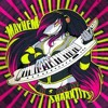 Mayhem -Night Music
