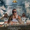 ?E'sun cu Por Por?CZar Olarte prod by Young Twista I Mafia Music OUTCAST EMPIRE RECORDS at Aruba 2015 KARMA TA BOLBE PA BO.