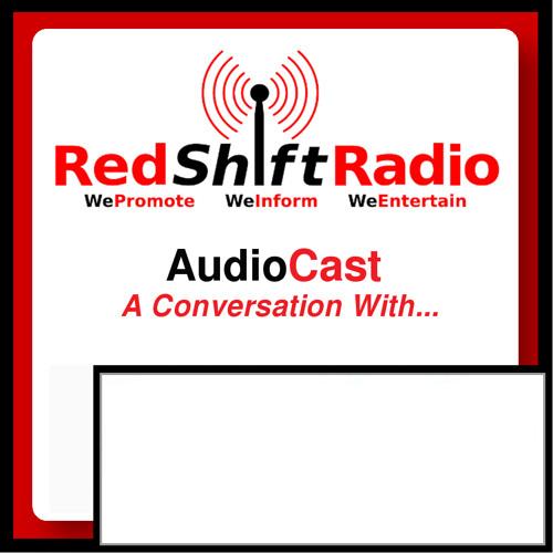 AudioCast: 60hr Broadcast