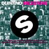 Quintino - Milestone mp3
