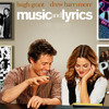 "Way Back Into Love ""Ost. Music and Lyrics"" (Hugh Grant and Haley Bennett Cover) by HM"