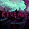 Revenge (Original Mix)