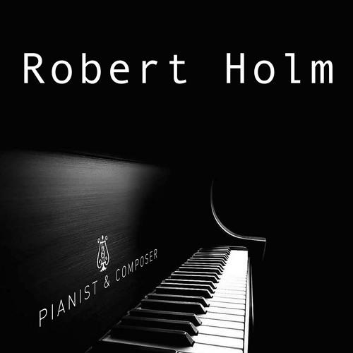 Pic D'émotions - Pic emotions 情绪 - Kien - Piano By Robert HOLM - Rap Slam HipHop