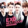 Jamong - Sweet Dream (OST. EXO Next Door)