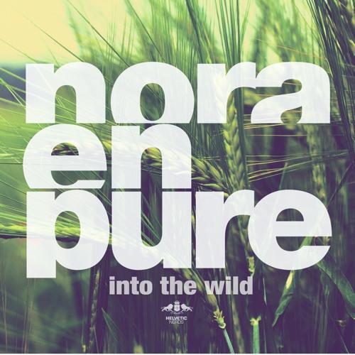 Nora En Pure - U Got My Body (Radio Mix)