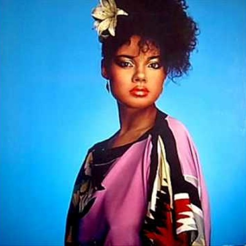 Angela Bofill - Is This A Dream (soda.-Remix)