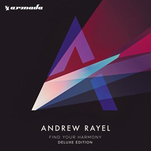 andrew rayel find your harmony antony waldhorn remix by antony waldhorn free listening. Black Bedroom Furniture Sets. Home Design Ideas