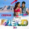 Chunar  (Chunariya) ABCD  2  - Arijit SinG