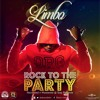 Limbo - Rock To The Party (Just For Promo Use Only)