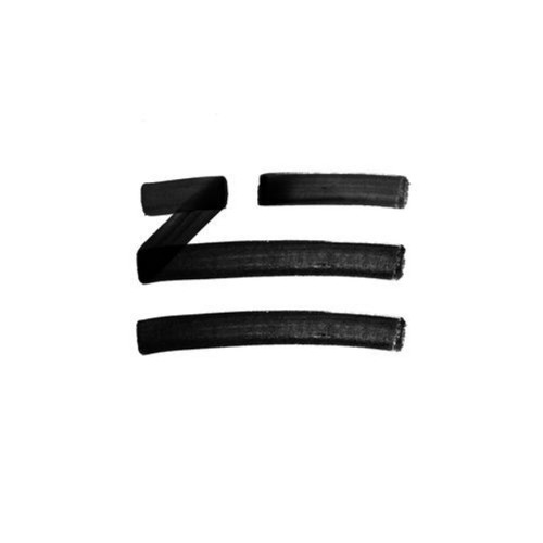 ZHU - Paradise Awaits ( LCAW Remix )
