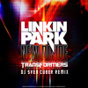 Linkin Park - New Divide (DJ Sven Cuber [Dubstep] Remix) (Free Download)