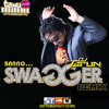 BANNO (SWAGGER REMIX) (#djtarunofficial)
