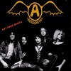 Aerosmith - Same Old Song And Dance