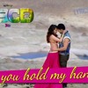 If You Hold My Hand Lyrics - ABCD 2 | Benny Dayal - wingwiki