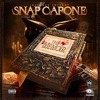 Snap Capone - Got 5 On It Ft Young Marv - (The Memoir)