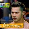 Hey Ganaraya Lyrics - ABCD 2  Divya Kumar - Wingwiki