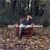 179 - Back To Mine - Nick Warren (1999)