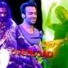 Overload Band Dhamaal Dhol LUMS (2015)