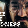 Steve Aoki Feat. M3MY - Free The Madness (M3MY EDIT)