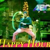 Happy Hour Lyrics - ABCD 2  Mika Singh - Wingwiki