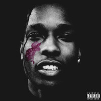 A$AP Rocky - Electric Body (Ft. Schoolboy Q)