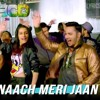 Naach Meri Jaan Lyrics Abcd 2 Rimi Nique Wingwiki Mp3