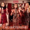Video All About That Bass - Postmodern Jukebox European Tour Version download in MP3, 3GP, MP4, WEBM, AVI, FLV January 2017