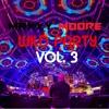 Maxxy Moore - WILD PARTY VOL. 3