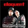 Eloquent - Images Of Heaven (Oren Amram Remix Edit)