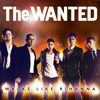 The Wanted - Walks Like Rihanna (Official Instrumental Without Background Vocals)(Snippet) Trade