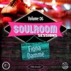 Soul Room Sessions Volume 6 | Fiona Damme | House Salad Music | Canada