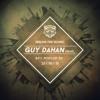 Guy Dahan - BFT Podcast - 011