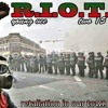 Download Point` em out (r.i.o.t.) at Two15 & young vee Mp3