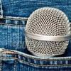 Blue Jeans- Kodom