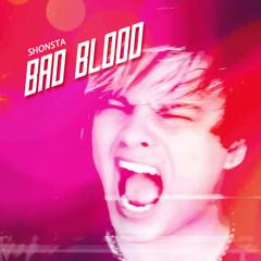 Taylor Swift - Bad Blood (Rock Version)