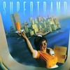 BREAKFAST IN AMERICA (SUPERTRAMP) Collaboration JLHardy Daddysound