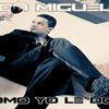 Don Miguelo - Como Yo Le Doy (Emix Dj Ft. aLee Dj)