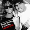 Chris Brown & Rihanna - Cinderella (RCB Extended Mix)