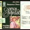 Jamal Mirdad -  Kusayang Sampai Mati (Cipt. A Riyanto) mp3