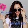 Raelynn - For A Boy (Katie Belle Cover)